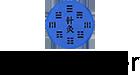 Qi Gardener – Peter Doyle, L.Ac., MSOM Logo